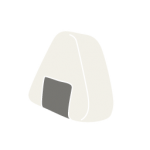 clip_203_01