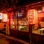 dinner_hoku2