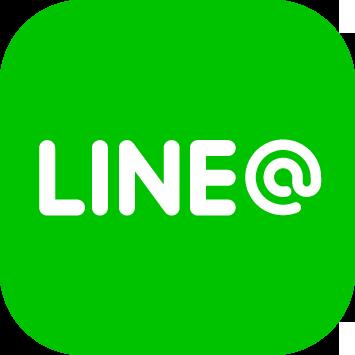 "LINE"""
